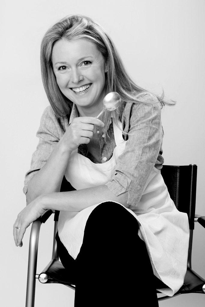 Angela Pryce
